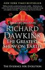 The Greatest Show on Earth: The Evidence for Evolution Cover Image