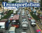 Transportation in Many Cultures Cover Image