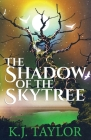 Shadow of the Skytree Cover Image