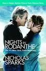 Nights in Rodanthe Cover Image