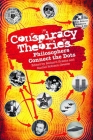 Conspiracy Theories: Philosophers Connect the Dots Cover Image