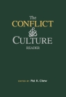 The Conflict and Culture Reader Cover Image