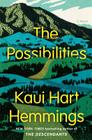The Possibilities: A Novel Cover Image