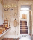 Recycled Home Cover Image