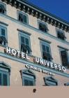 Hotel Universo Cover Image