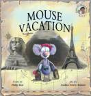Mouse Vacation (Happy the Pocket Mouse) Cover Image