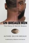 Un-Breaux-Ken Cover Image