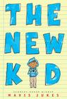 The New Kid Cover Image