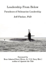 Leadership From Below: Paradoxes of Submarine Leadership Cover Image