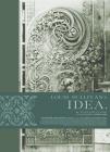 Louis Sullivan's Idea Cover Image