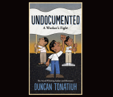 Undocumented: A Worker's Fight Cover Image
