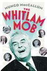 The Whitlam Mob Cover Image