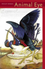Animal Eye (Pitt Poetry Series) Cover Image
