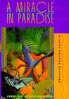 A Miracle in Paradise Cover Image