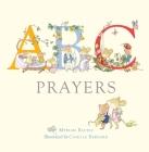 ABC Prayers Cover Image