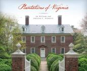 Plantations of Virginia Cover Image