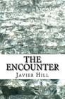 The Encounter Cover Image