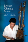 Lives in Chinese Music Cover Image