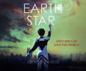 Earth Star Cover Image