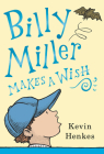 Billy Miller Makes a Wish Cover Image