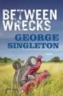 Between Wrecks Cover Image