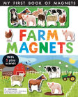 Farm Magnets (My First) Cover Image