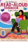 Jim Trelease's Read-Aloud Handbook: Eighth Edition Cover Image