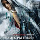 Nevermore: The Final Maximum Ride Adventure Cover Image