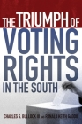 The Triumph of Voting Rights in the South Cover Image