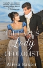 The Earl's Lady Geologist Cover Image
