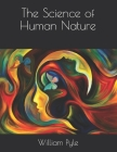 The Science of Human Nature Cover Image