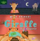Giraffe Cover Image