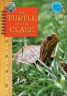 The Turtle in Our Class Cover Image