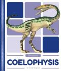 Coelophysis (Dinosaurs) Cover Image