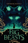 Big Beasts Cover Image