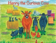 Henry the Curious Cow Cover Image