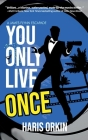 You Only Live Once Cover Image