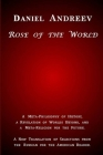 Rose of the World Cover Image