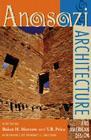 Anasazi Architecture and American Design Cover Image