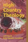 High Country Theology Cover Image