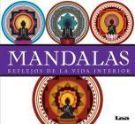 Mandalas: Reflejos de la vida interior Cover Image