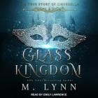 Glass Kingdom Cover Image