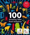 100 Amazing Tales from Aotearoa Cover Image