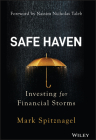 Safe Haven: Investing for Financial Storms Cover Image