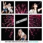 Fireworks Lib/E Cover Image