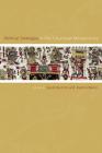 Political Strategies in Pre-Columbian Mesoamerica Cover Image