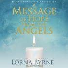 A Message of Hope from the Angels Cover Image