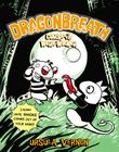 UC Dragonbreath #3: Curse of the Were-wiener Cover Image
