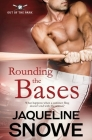 Rounding the Bases Cover Image
