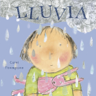 Lluvia Cover Image